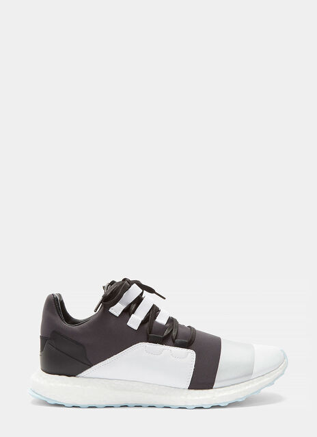 Kozoko Low Sneakers
