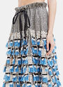The Autonomous Collections Skirt