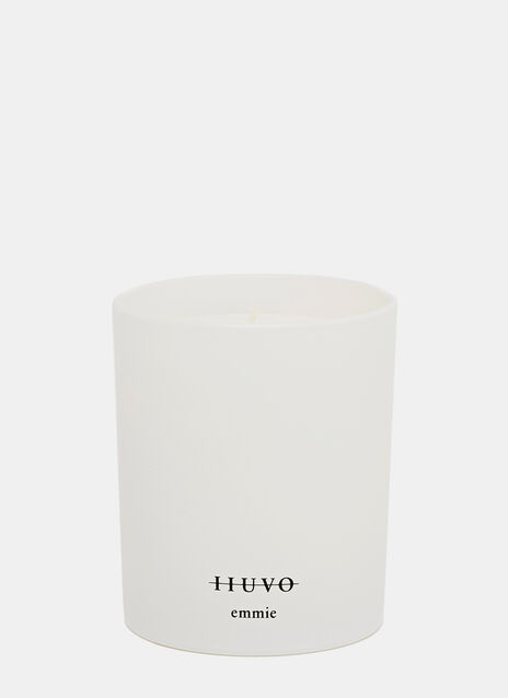 Emmie Candle