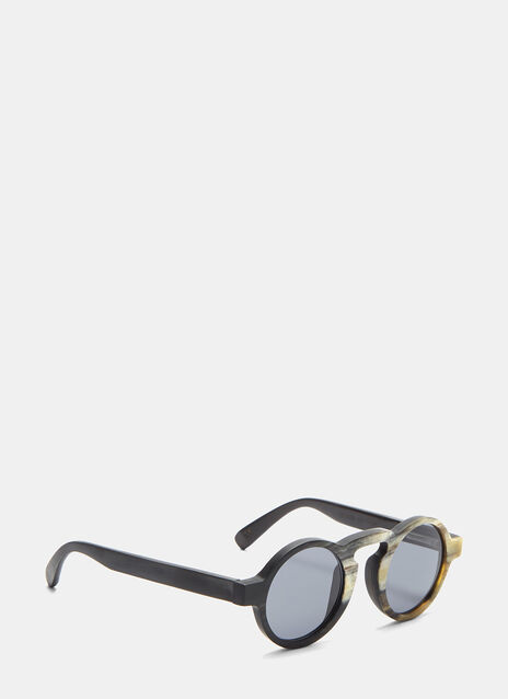 Sunglasses 0008 Marble