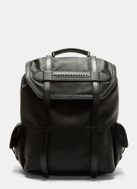 Falabella Alter Nappa Backpack