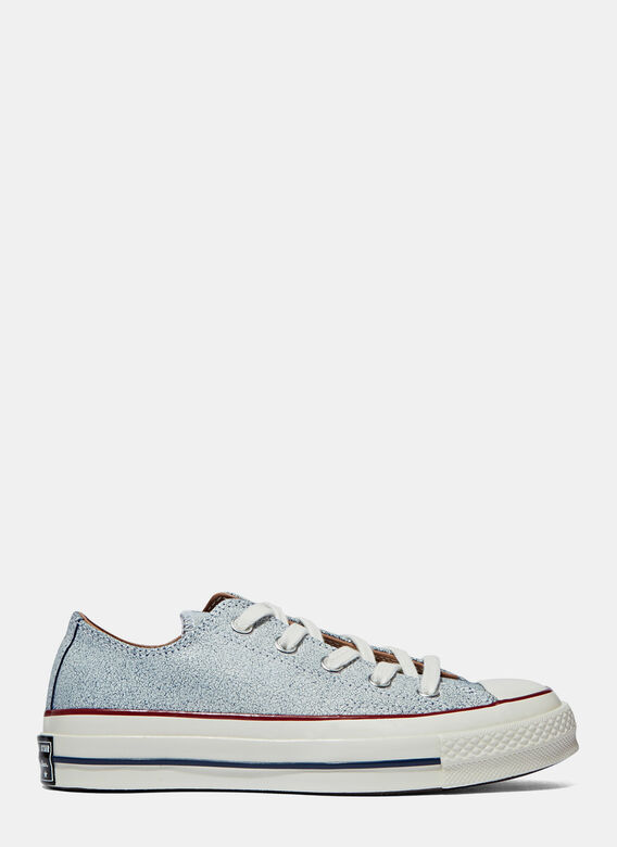 Chuck Taylor Leather All Star ´70 Sneakers