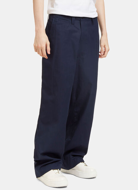 Core Field Pants