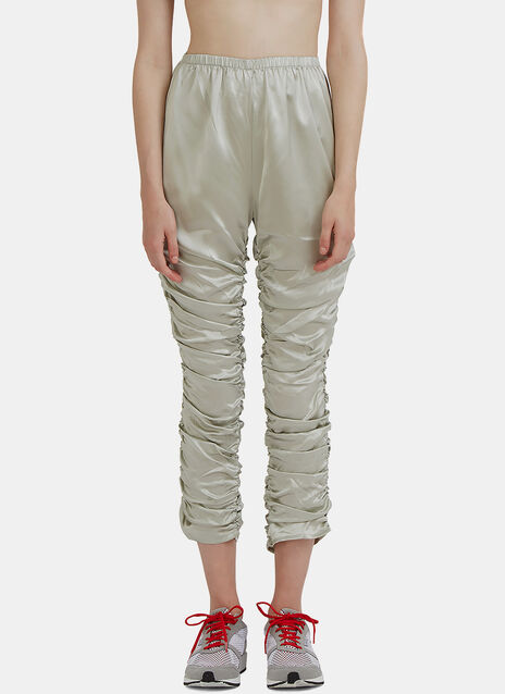 Nador Ruched Pants