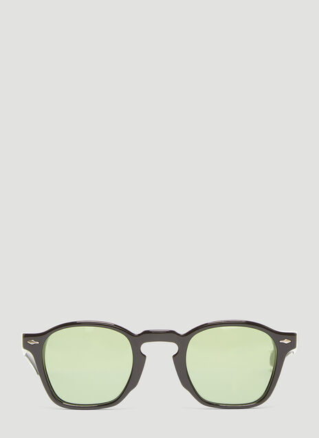 Zephirin Sunglasses