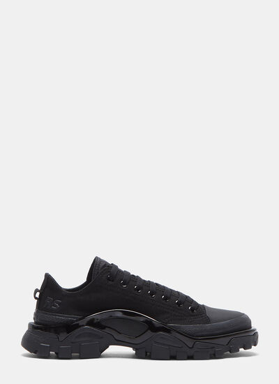 Adidas by Raf Simons New Runner Sneakers