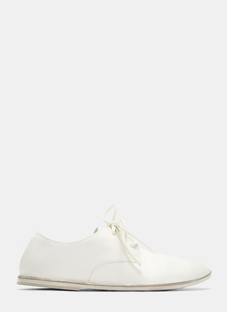 Strasacco Volonata Lace-Up Shoes