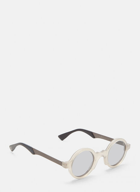 Botanist Sunglasses