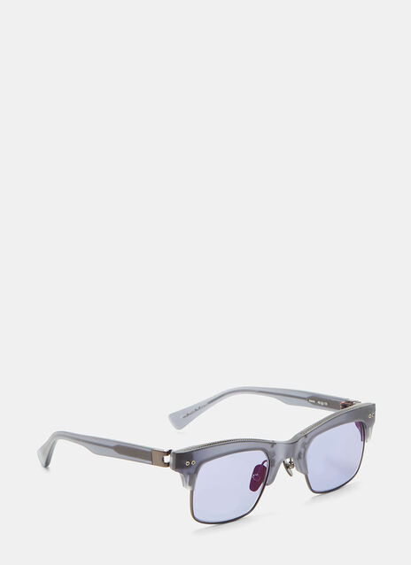 Kaan Flash Sunglasses