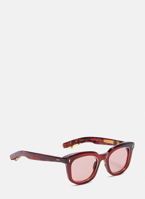 Pasolini Wellington Sunglasses