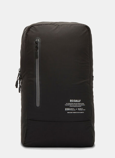 Makalu Backpack Xtreme
