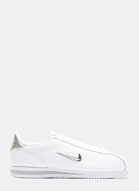 Cortez Basic Jewel Sneakers