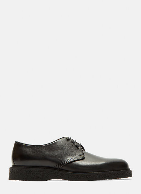 Hugo 25 Derby Shoes