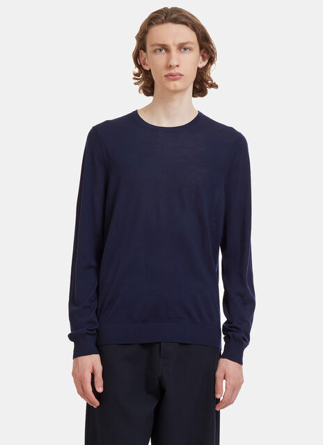 Acne Studios Clissold Sweater