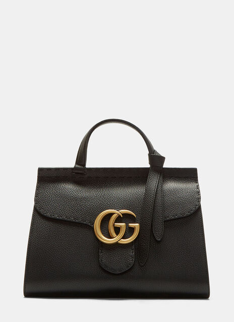GG Marmont Medium Handbag