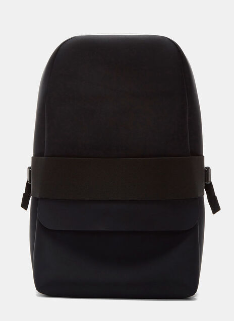 Qasa Neoprene Backpack
