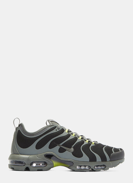 Air Max Plus TN Ultra Sneakers