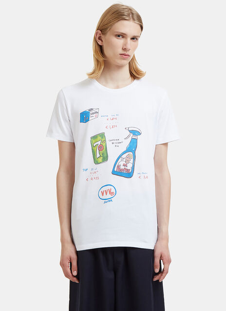 Everyday Products T-Shirt