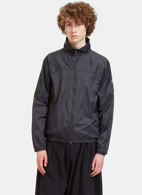George Windbreaker Jacket