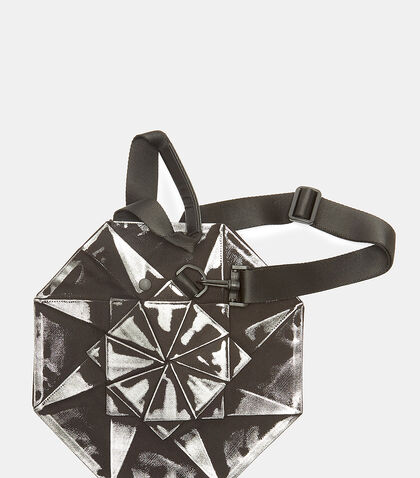 Standard 7 Origami Shoulder Bag