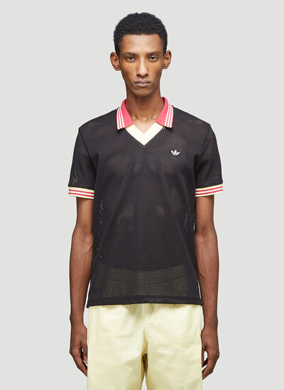 adidas by Wales Bonner Polo T-Shirt