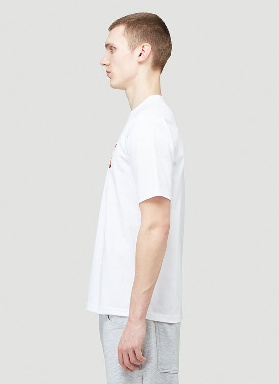 Butter Sessions RITTLE KING T-SHIRT 3