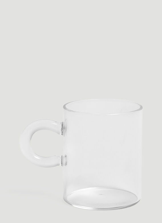 Ichendorf Milano Coffee Cup Without Saucer   Piuma  1