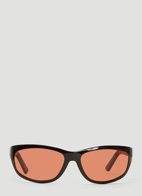 Acne Studios Lou Sunglasses