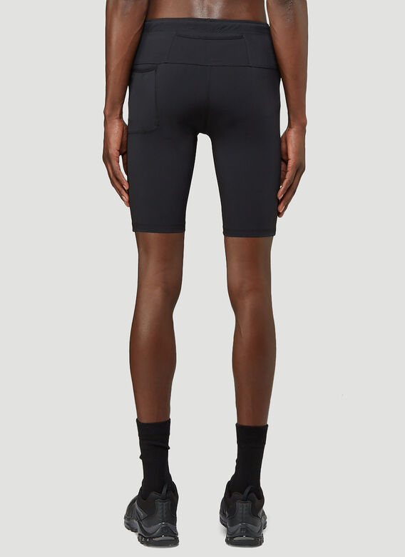 District Vision TomTom Speed Shorts 4