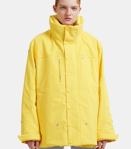 Angela Double Jacket
