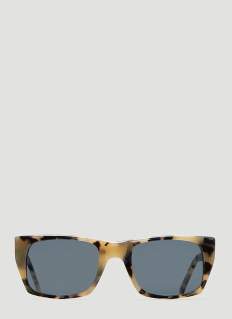 Andy Wolf Hudson Sunglasses