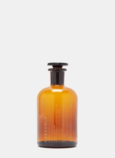 Seaweed & Fennel Hand Cleanser