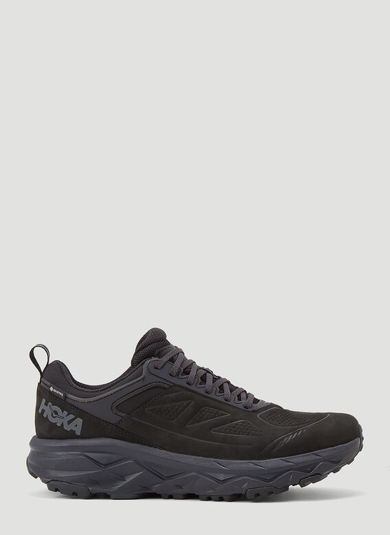 Hoka One One CHALLENGER LOW GORE-TEX 1