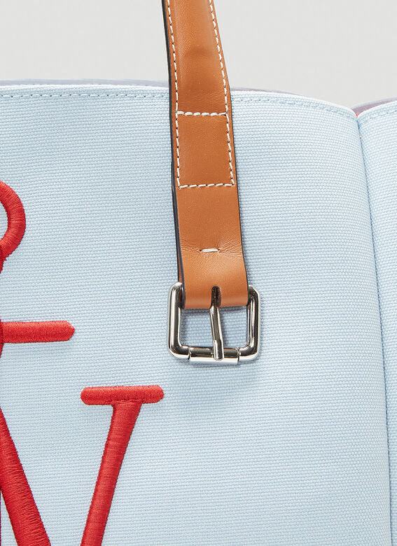 JW Anderson Belt Tote Bag 5