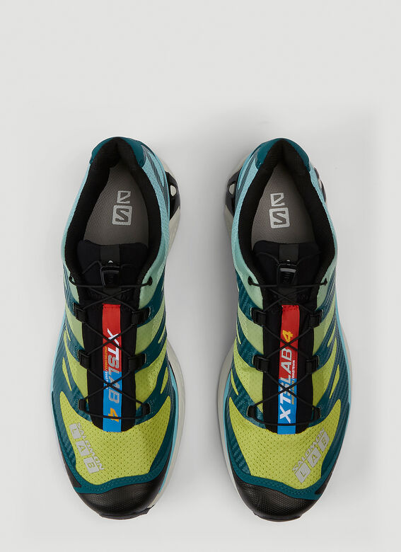 Salomon XT-4 ADVANCED 2
