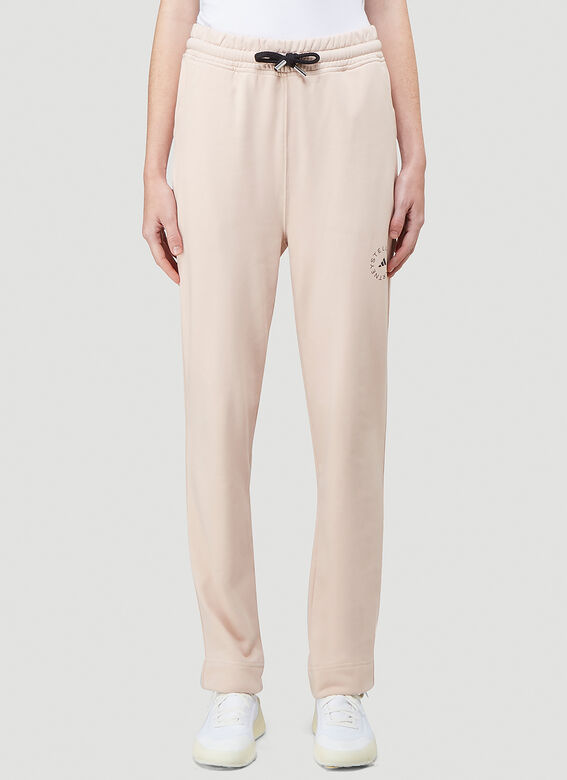 adidas by Stella McCartney Future Playground Track Pants 1