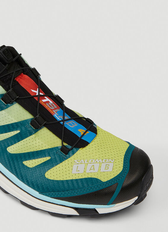Salomon XT-4 ADVANCED 5