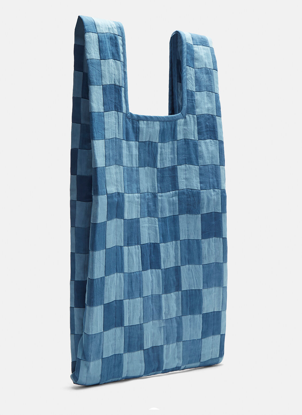 Patchwork Bag Story mfg. PwPnrdvFXo