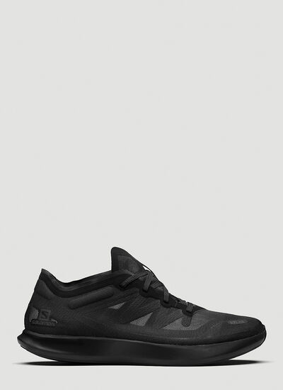 Salomon S/Lab Phantasm Black LTD Sneakers