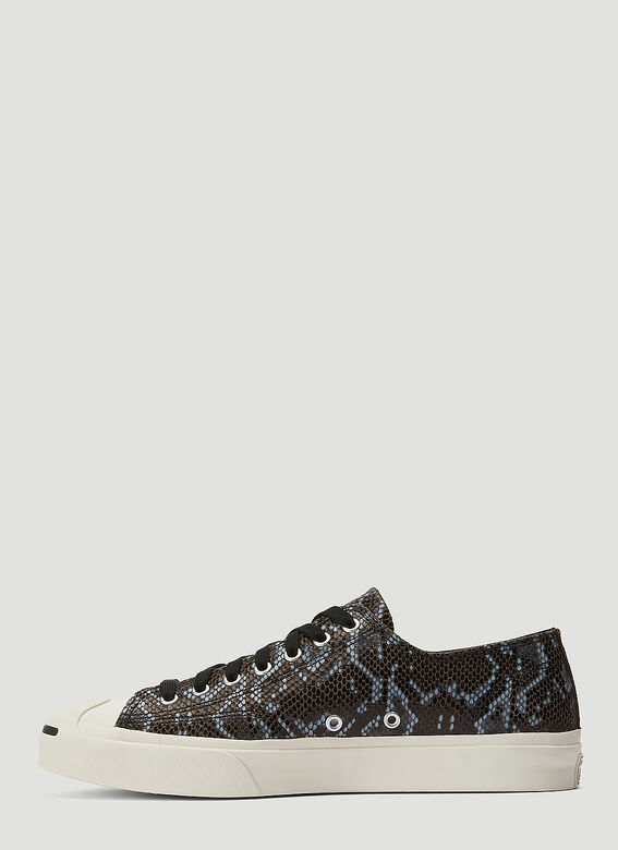 Converse Jack Purcell 3