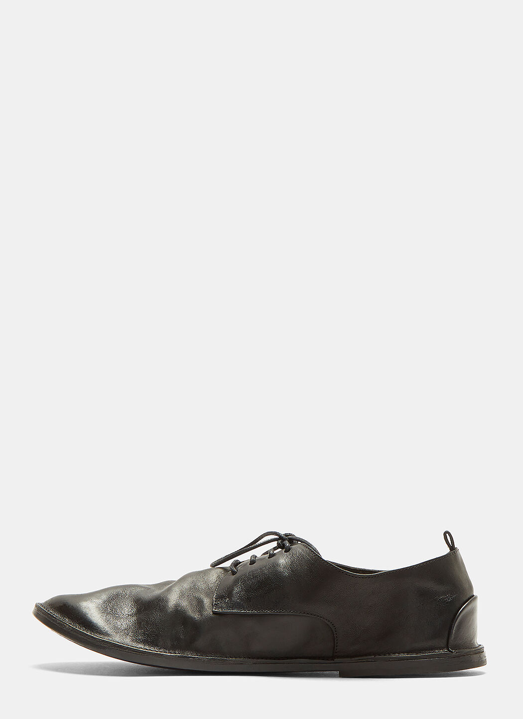 Strasacco Cav.Gluc Lace-Up Shoes Marsèll b9il4PNG