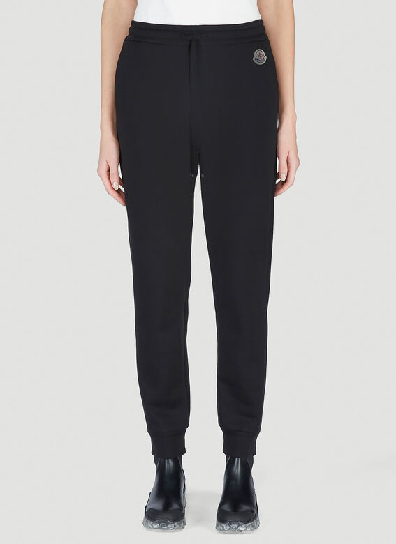 Moncler SWEAT BOTTOMS 1