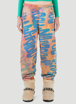 Collina Strada Collina Sweatpant (not quilted)