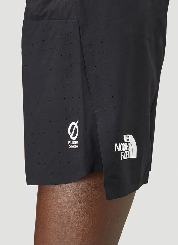 The North Face Flight Series Stridelight 2-In-1 Shorts 5