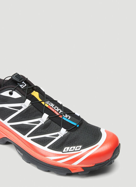 Salomon XT-6 ADVANCED 5
