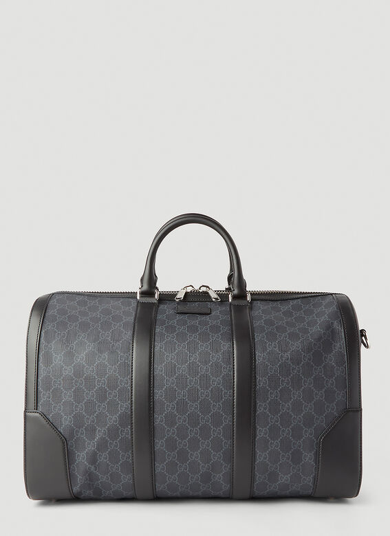 Gucci GG Carry-On Duffle Bag 1