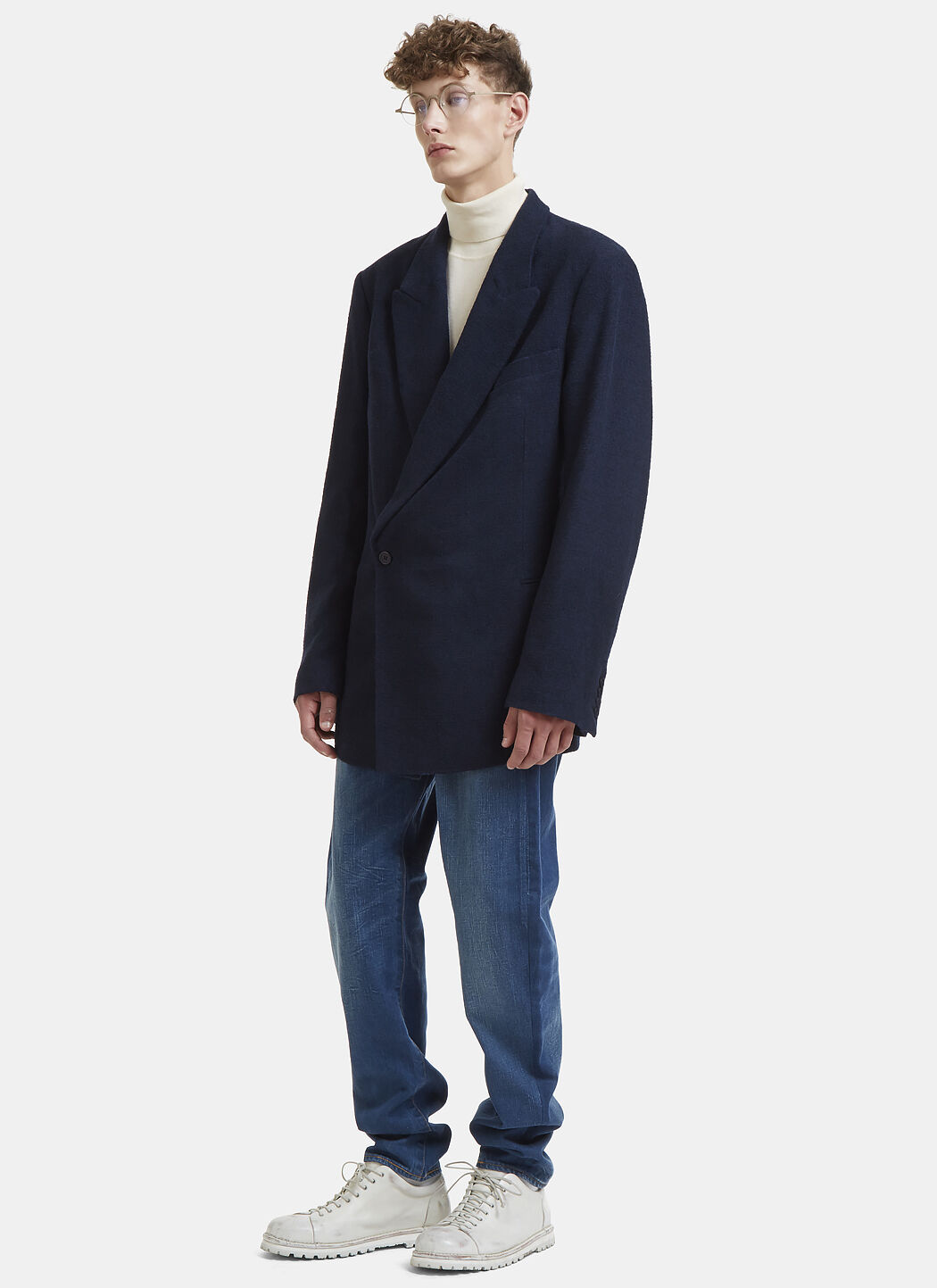Hed Jacket Ln Created Mayner Cc Chest Narrow rvwqr6Cp