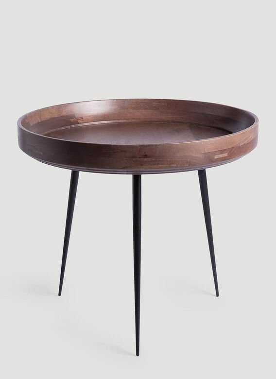 Mater Large Bowl Table 1