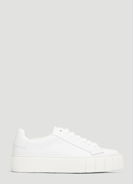 Primury DYO Leather Sneakers