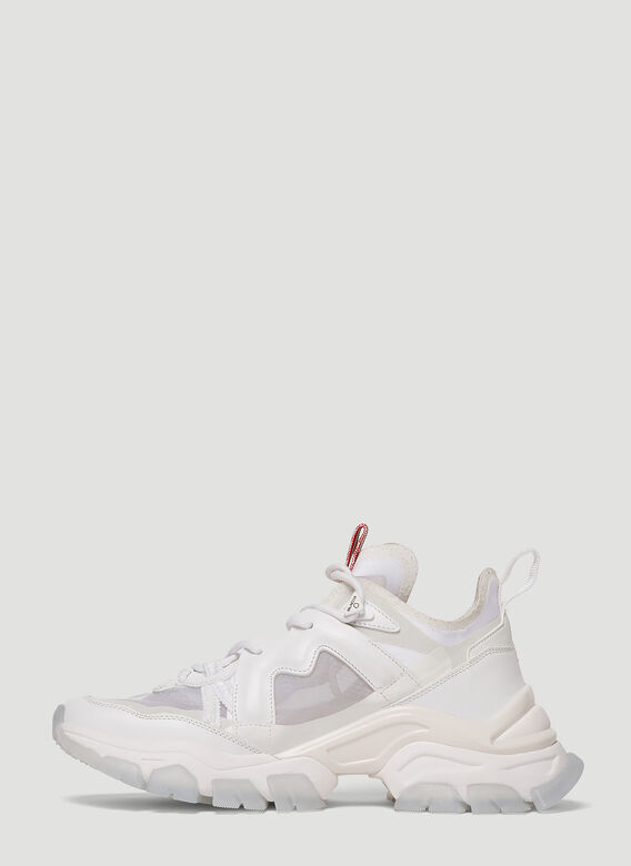 Moncler Leave No Trace Sneakers 3